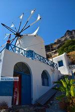 Thirasia Santorini | Cycladen Griekenland | Foto 269 - Foto van De Griekse Gids