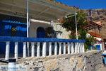 Thirasia Santorini | Cycladen Griekenland | Foto 271 - Foto van De Griekse Gids