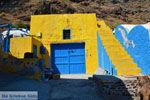 Thirasia Santorini | Cycladen Griekenland | Foto 272 - Foto van De Griekse Gids