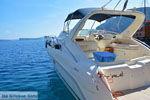 Thirasia Santorini | Cycladen Griekenland | Foto 281 - Foto van De Griekse Gids