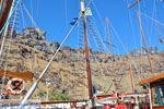 Thirasia Santorini | Cycladen Griekenland | Foto 282 - Foto van De Griekse Gids