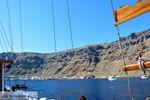 Thirasia Santorini | Cycladen Griekenland | Foto 283 - Foto van De Griekse Gids