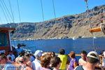 Thirasia Santorini | Cycladen Griekenland | Foto 284 - Foto van De Griekse Gids