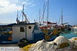 Vlychada Santorini | Cycladen Griekenland | Foto 289 - Foto van De Griekse Gids
