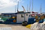 Vlychada Santorini | Cycladen Griekenland | Foto 290 - Foto van De Griekse Gids