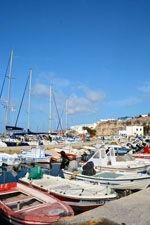 Vlychada Santorini | Cycladen Griekenland | Foto 296 - Foto van De Griekse Gids