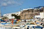 Vlychada Santorini | Cycladen Griekenland | Foto 299 - Foto van De Griekse Gids