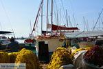 Vlychada Santorini | Cycladen Griekenland | Foto 301 - Foto van De Griekse Gids