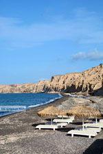 Vlychada Santorini | Cycladen Griekenland | Foto 308 - Foto van De Griekse Gids