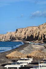 Vlychada Santorini | Cycladen Griekenland | Foto 309 - Foto van De Griekse Gids