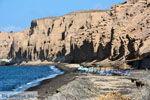 Vlychada Santorini | Cycladen Griekenland | Foto 311 - Foto van De Griekse Gids