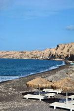 Vlychada Santorini | Cycladen Griekenland | Foto 313 - Foto van De Griekse Gids