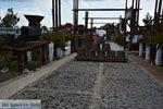 Wijnmuseum Santorini | Cycladen Griekenland | Foto 321 - Foto van De Griekse Gids