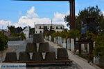 Wijnmuseum Santorini   Cycladen Griekenland   Foto 324 - Foto van De Griekse Gids