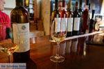 Wijnmuseum Santorini | Cycladen Griekenland | Foto 350 - Foto van De Griekse Gids