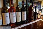 Wijnmuseum Santorini   Cycladen Griekenland   Foto 352 - Foto van De Griekse Gids
