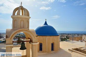 Emporio Santorini | Cycladen Griekenland | Foto 32 - Foto van De Griekse Gids