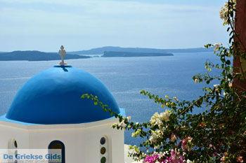 Oia Santorini | Cycladen Griekenland | Foto 1018 - Foto van https://www.grieksegids.nl/fotos/santorini/normaal/oia-santorini-019.jpg