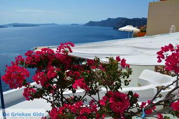 Oia Santorini | Cycladen Griekenland | Foto 1028 - Foto van https://www.grieksegids.nl/fotos/santorini/normaal/oia-santorini-029.jpg