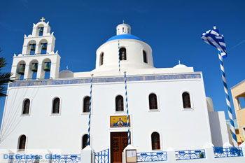 Oia Santorini | Cycladen Griekenland | Foto 1151 - Foto van https://www.grieksegids.nl/fotos/santorini/normaal/oia-santorini-152.jpg