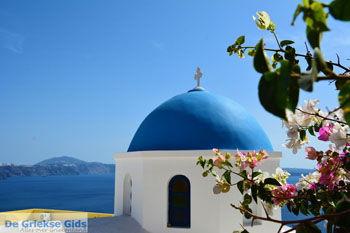 Oia Santorini | Cycladen Griekenland | Foto 1169 - Foto van https://www.grieksegids.nl/fotos/santorini/normaal/oia-santorini-170.jpg