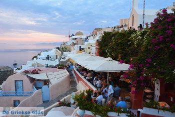 Oia Santorini | Cycladen Griekenland | Foto 1239 - Foto van https://www.grieksegids.nl/fotos/santorini/normaal/oia-santorini-240.jpg