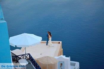 Oia Santorini | Cycladen Griekenland | Foto 1242 - Foto van https://www.grieksegids.nl/fotos/santorini/normaal/oia-santorini-243.jpg