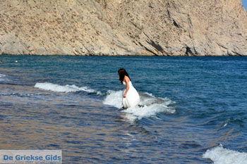 Perissa Santorini | Cycladen Griekenland | Foto 70 - Foto van https://www.grieksegids.nl/fotos/santorini/normaal/perissa-santorini-014.jpg