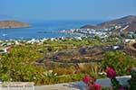 Livadi Serifos Cycladen 045 - Foto van De Griekse Gids