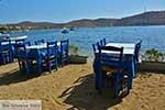 Livadi Serifos Cycladen 056 - Foto van De Griekse Gids
