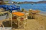 Livadi Serifos Cycladen 057 - Foto van De Griekse Gids
