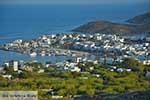 Livadi Serifos Cycladen 064 - Foto van De Griekse Gids