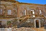 Megalo Livadi Serifos Cycladen 019 - Foto van De Griekse Gids