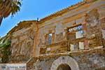 Megalo Livadi Serifos Cycladen 020 - Foto van De Griekse Gids