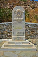 Megalo Livadi Serifos Cycladen 023 - Foto van De Griekse Gids