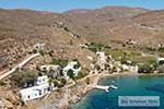 Megalo Livadi Serifos Cycladen 032 - Foto van De Griekse Gids