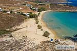 Psili Ammos Serifos Cycladen 029 - Foto van De Griekse Gids