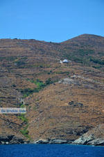 Serifos | Cycladen Griekenland | Foto 014 - Foto van De Griekse Gids