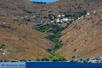 GriechenlandWeb.de Serifos | Kykladen Griechenland | Foto 022 - Foto GriechenlandWeb.de
