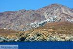 Chora Serifos | Cycladen Griekenland | Foto 051 - Foto van De Griekse Gids