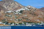 GriechenlandWeb.de Livadi Serifos | Chora Serifos | Foto 066 - Foto GriechenlandWeb.de