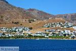 Livadaki Serifos | Cycladen Griekenland | Foto 069 - Foto van De Griekse Gids