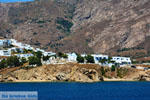Livadaki Serifos | Cycladen Griekenland | Foto 070 - Foto van De Griekse Gids