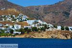JustGreece.com Livadaki Serifos | Cycladen Griekenland | Foto 071 - Foto van De Griekse Gids