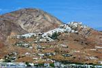 Chora Serifos | Cycladen Griekenland | Foto 072 - Foto van De Griekse Gids