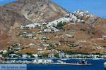GriechenlandWeb Livadi Serifos und Chora Serifos Griechenland | 073 - Foto GriechenlandWeb.de