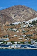 Livadi Serifos en Chora Serifos Griekenland | 075 - Foto van De Griekse Gids