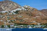 GriechenlandWeb.de Livadi Serifos und Chora Serifos Griechenland | 076 - Foto GriechenlandWeb.de