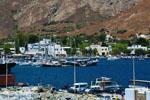 Livadi Serifos | Cycladen Griekenland | Foto 079 - Foto van De Griekse Gids