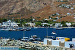 Livadi Serifos | Cycladen Griekenland | Foto 080 - Foto van De Griekse Gids